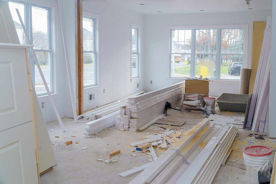 drywall contractors near me in aurora, ca