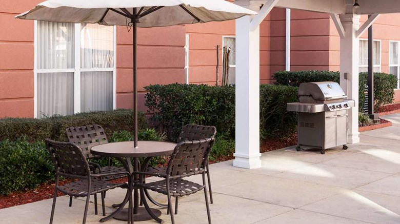 patio rooms in Ridgeland, SC